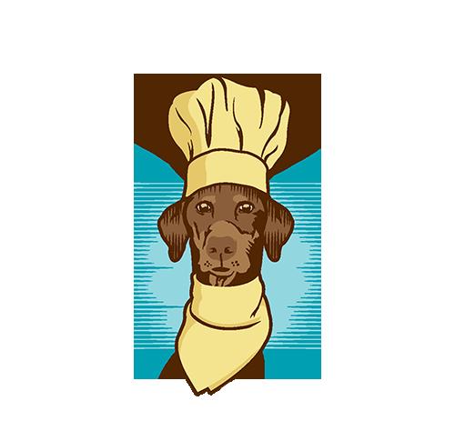 Remy's Kitchen