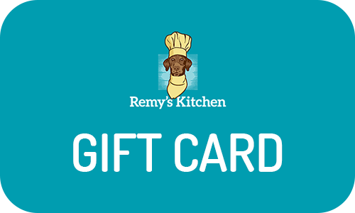 Remy's Kitchen Gift Card